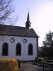 Donatuskirche_7
