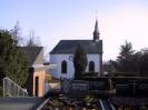Donatuskirche_8