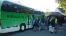 2012 - DJK-Tour Meisenheim