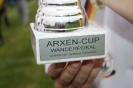 2014 - Arxencup