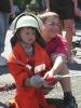 2005 - Atemschutzübung Matzen