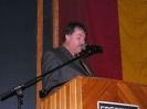 2007 - Stiftungsfest