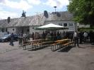 2009 - Sommerfest_1