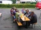2009 - Sommerfest_3