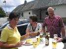 2009 - Sommerfest_7