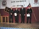 2010 - Feuerwehr - Stiftungsfest