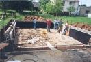 Bau Feuerwehrgerätehaus_8