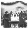 1944 Primiz in Matzen_1