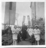 1944 Primiz in Matzen_4