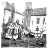 1944 - Primiz in Matzen