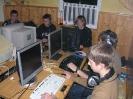 2007 - LAN-Party im Fuchsbau_3