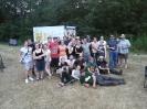 2014 Grillfest der Höttenjungen an der Kyll_13