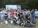 2014 Grillfest der Höttenjungen an der Kyll_14