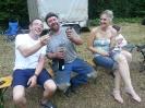 2014 Grillfest der Höttenjungen an der Kyll_6