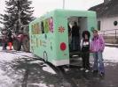 2010 - Der Hippie-Wagen