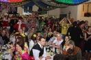 Karnevalsverein